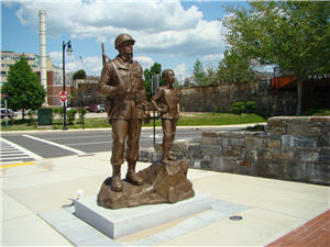 soldiermemorial
